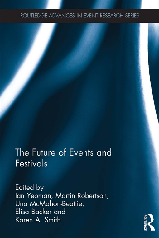 The Future of Events & Festivals