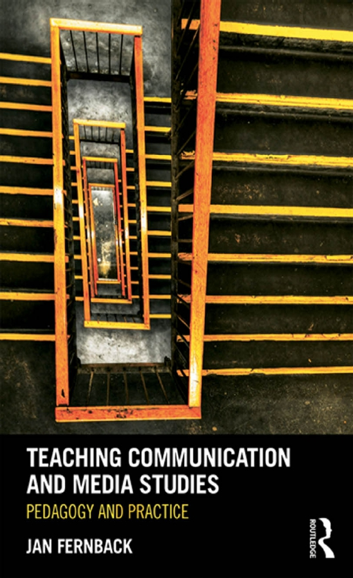 Teaching Communication and Media Studies
