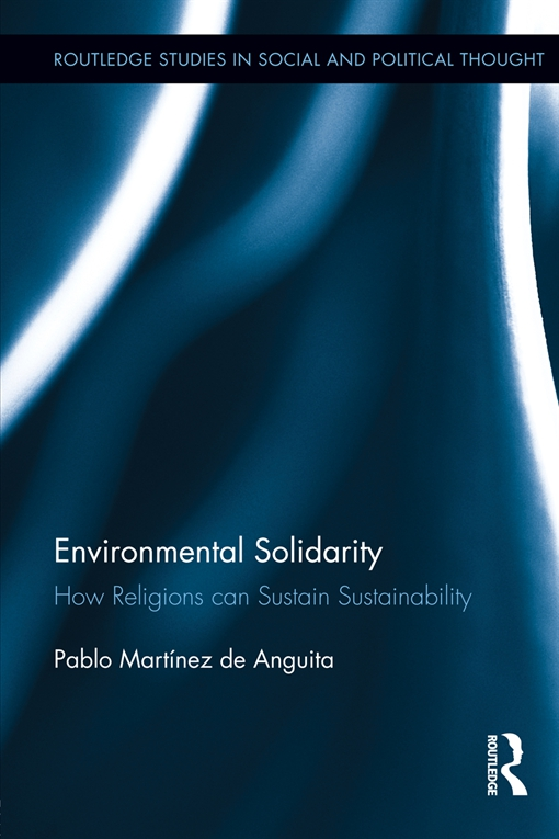 Environmental Solidarity