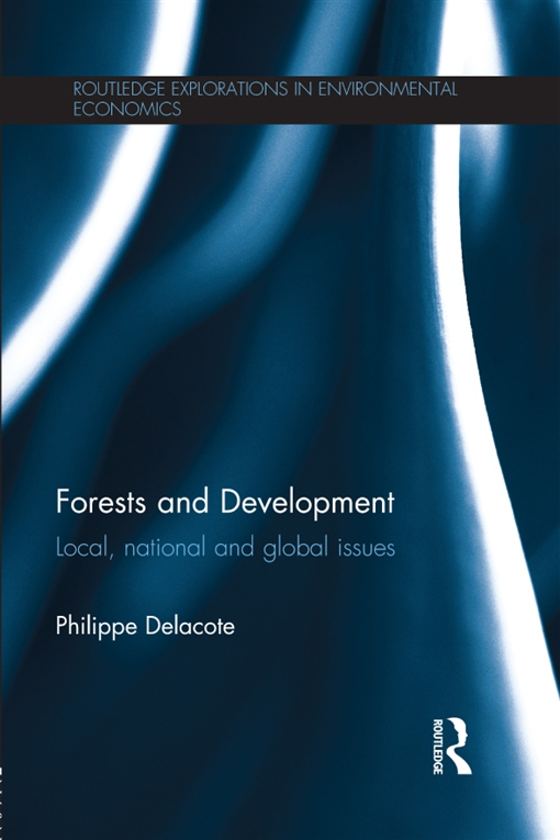 Forests and Development