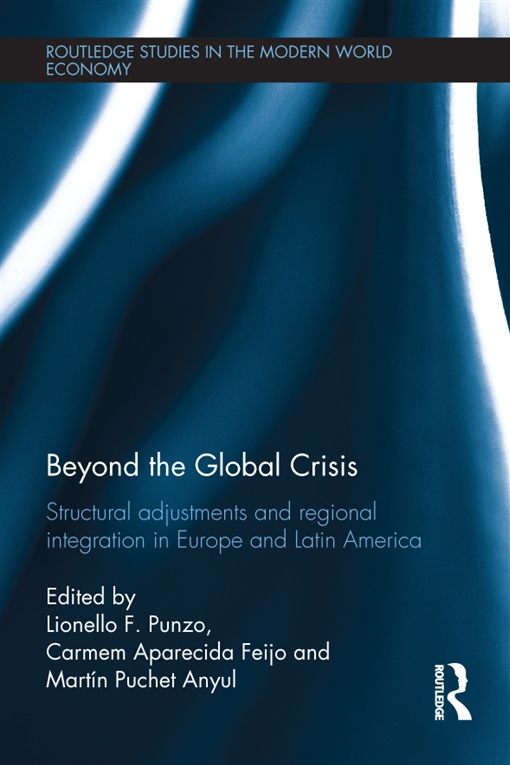 Beyond the Global Crisis