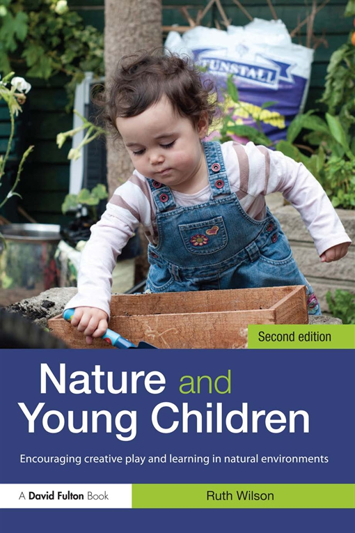 Nature and Young Children
