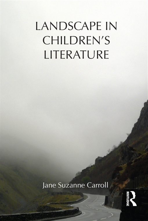 Landscape in Children's Literature