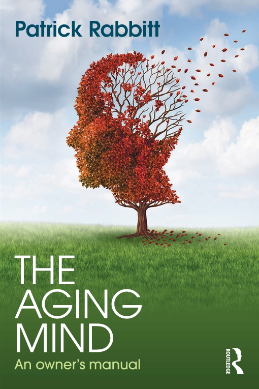 The Aging Mind