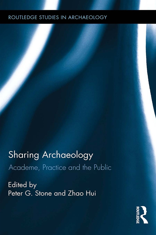 Sharing Archaeology