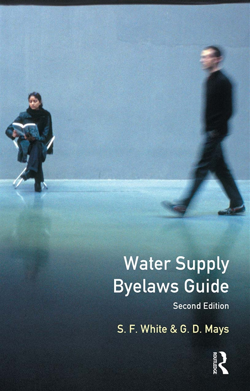 Water Supply Bylaws Guide