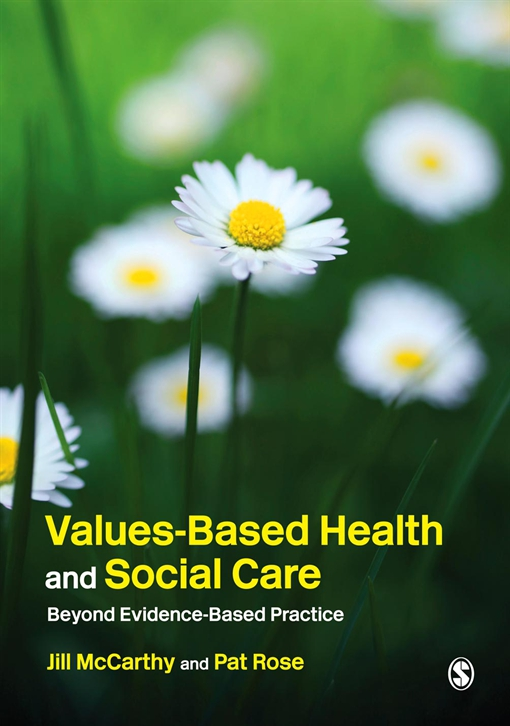 Values-Based Health & Social Care