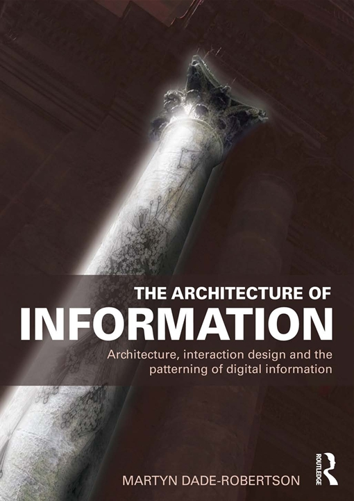 The Architecture of Information