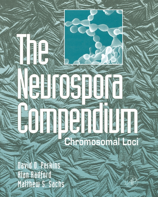 The Neurospora Compendium
