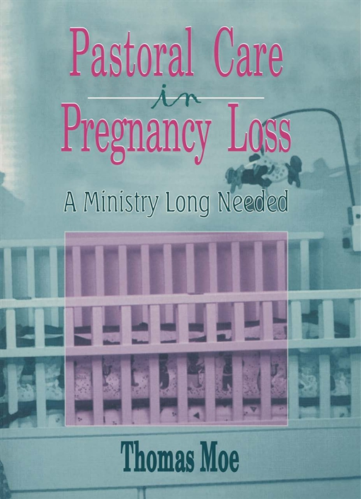 Pastoral Care in Pregnancy Loss