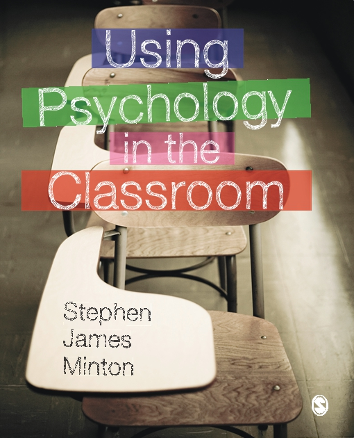 Using Psychology in the Classroom