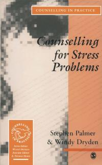 counselling couples and families oleary charles j