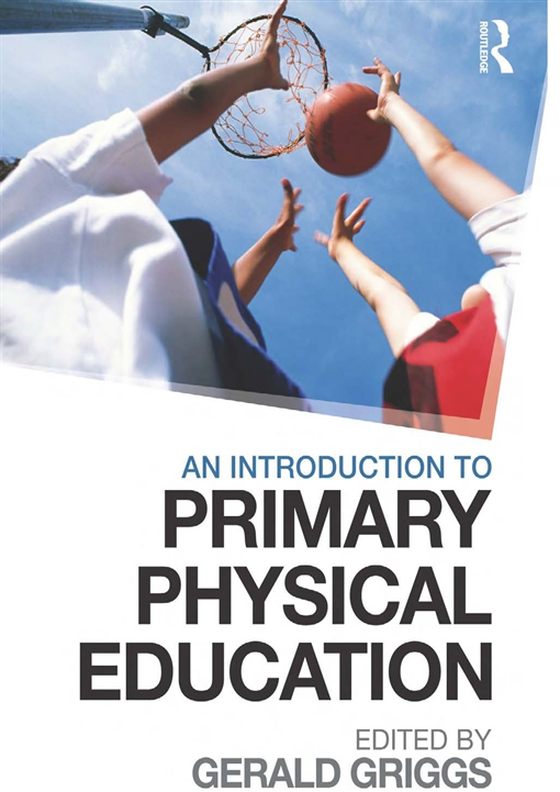 An Introduction to Primary Physical Education