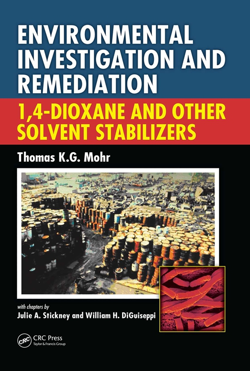 Environmental Investigation and Remediation