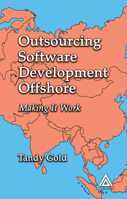 Outsourcing  Software Development Offshore