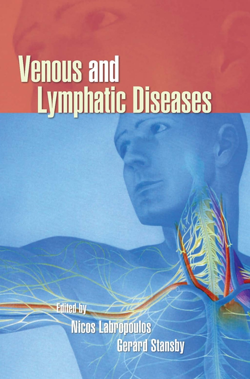 Venous and Lymphatic Diseases