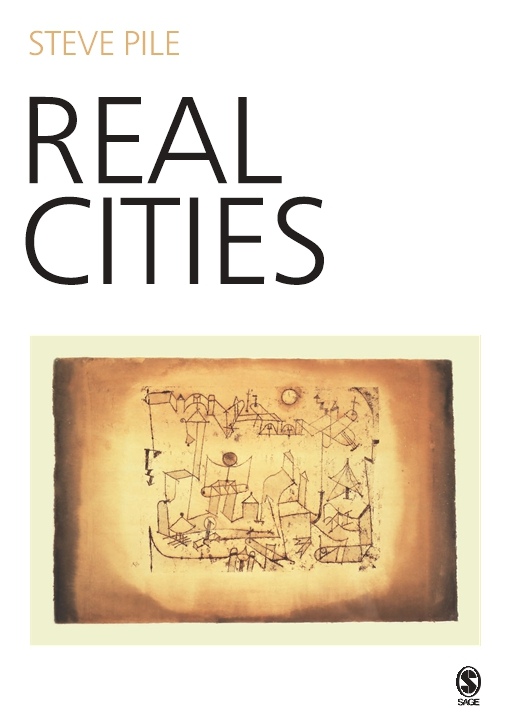 Real Cities