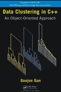 introduction to matlab 3rd edition etter pdf