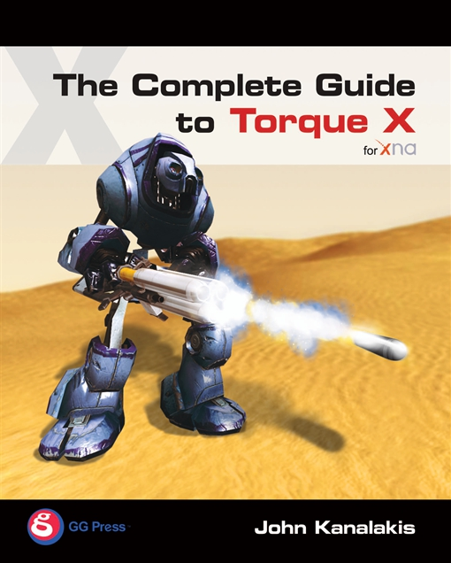 The Complete Guide to Torque X