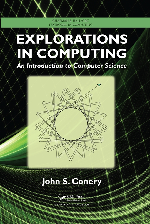Explorations in Computing