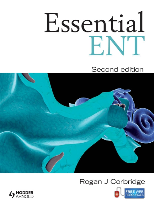 Essential ENT Second Edition