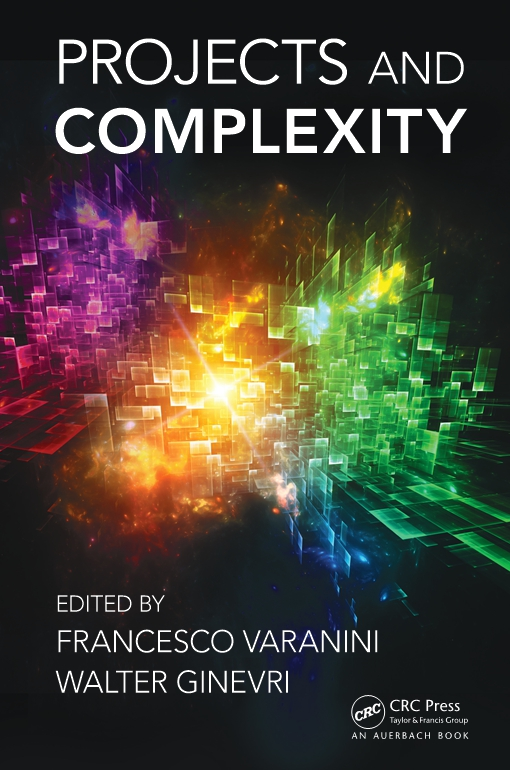 Projects and Complexity