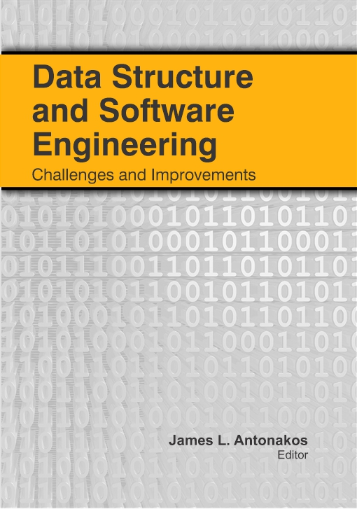 Data Structure and Software Engineering