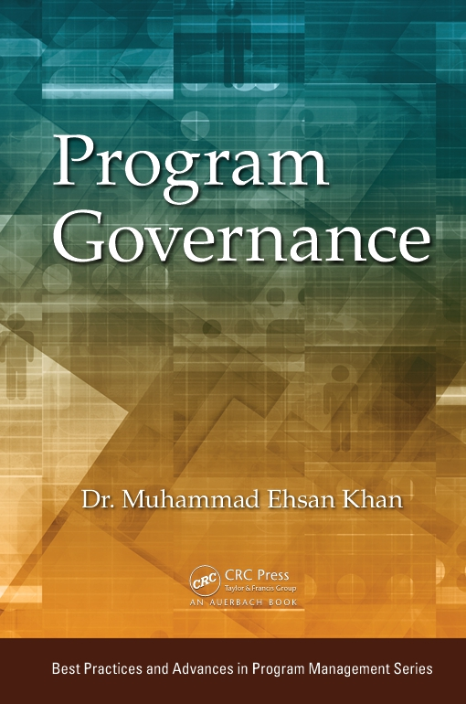 Program Governance
