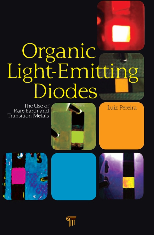 Organic Light Emitting Diodes