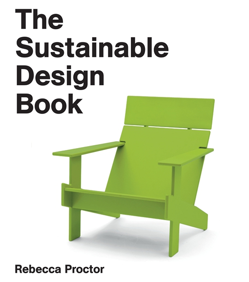 The Sustainable Design Book