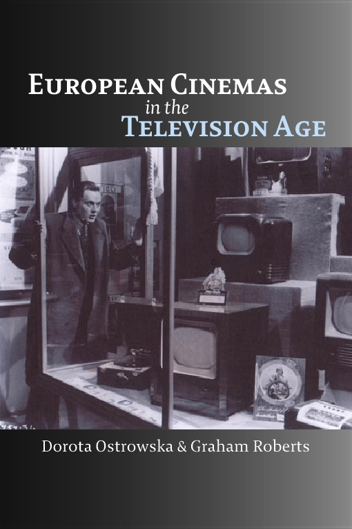 European Cinemas in the Television Age