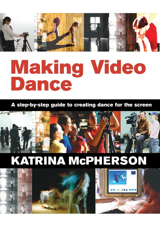 Making Video Dance