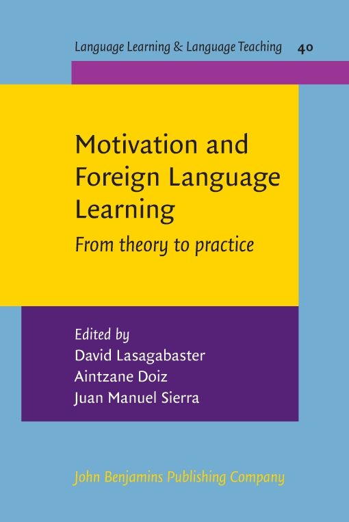Motivation and Foreign Language Learning