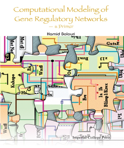 Computational Modeling of Gene Regulatory Networks — A Primer