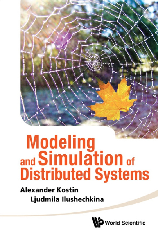 Modeling and Simulation of Distributed Systems