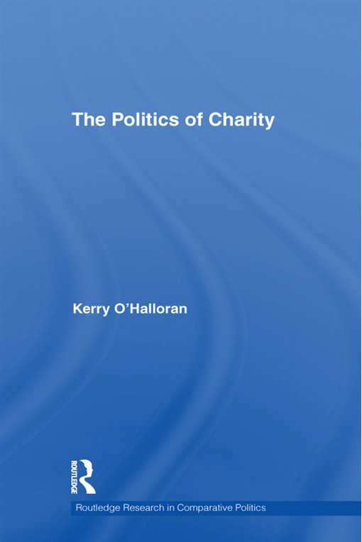 The Politics of Charity