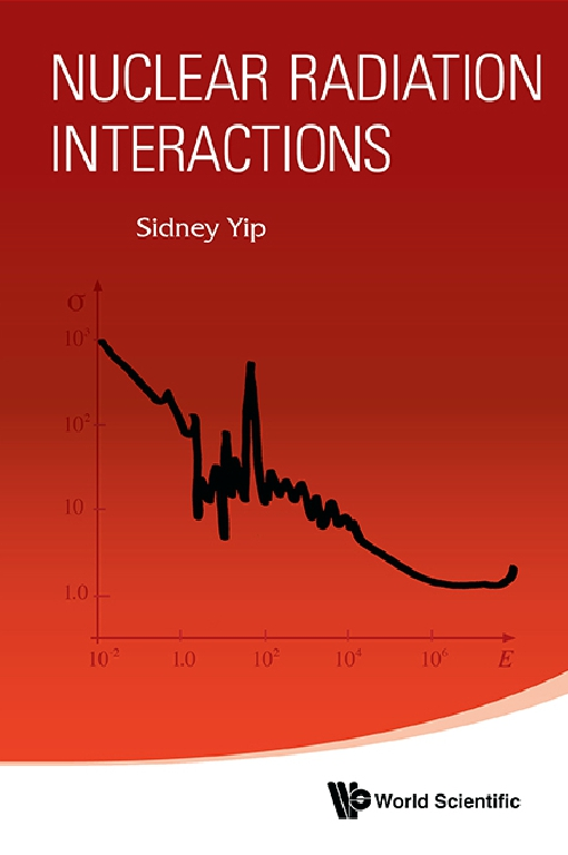 Nuclear Radiation Interactions