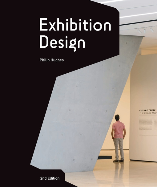 Exhibition Design Second Edition