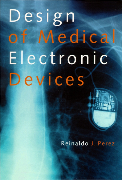 Design of Medical Electronic Devices